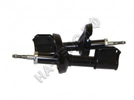 Амортизатор подвески (комплект 2 шт) - Фото 1