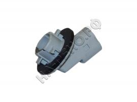 Патрон лампы указателя поворота - Фото 1