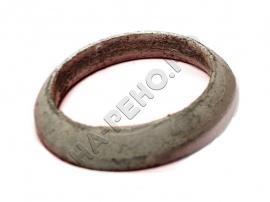 Кольцо приёмной трубы - Фото 1