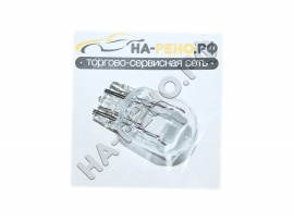 Лампа накаливания W21/5W - Фото 1
