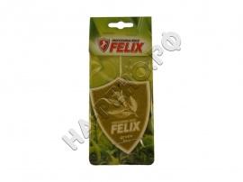 Ароматизатор воздуха Felix Энергия зеленого чая - Фото 1