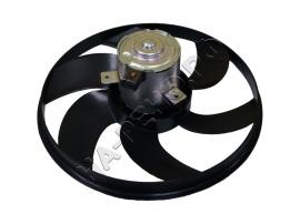 Вентилятор охлаждения - Фото 1
